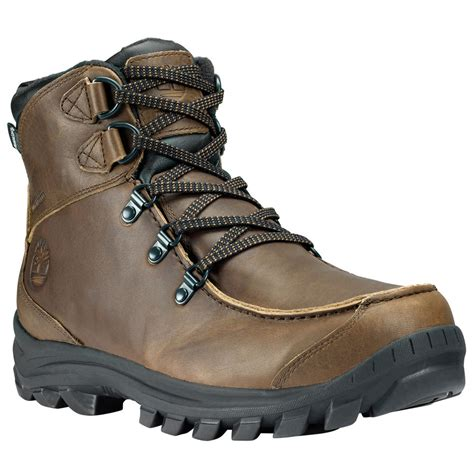 Sale Kickers Boots Premium Walking timberland s earthkeepers chillberg mid wp winter