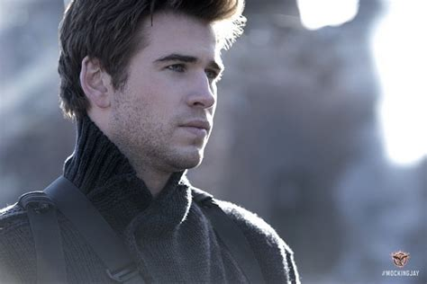 gale hawthorne hunger games your zodiac sign will reveal which mockingjay part 2