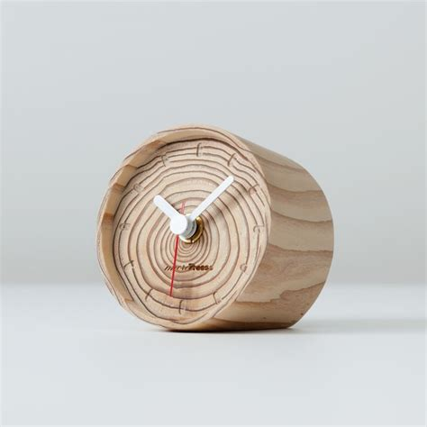 wooden clocks simple wooden clock plans free woodworking projects plans