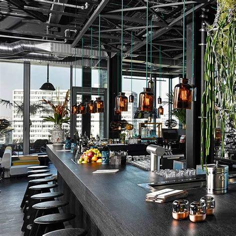 Zoologischer Garten Berlin Cocktail by Die Besten 25 Monkey Bar Berlin Ideen Auf Bar