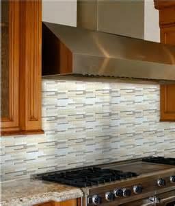 glass tile and backsplash glass mosaic tiles for bathroom and kitchen