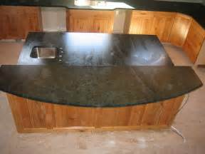 Soapstone Sinks And Countertops Soapstone Countertops Flickr Photo
