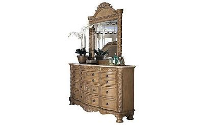 south coast bedroom set investment game ashley south coast bedroom set