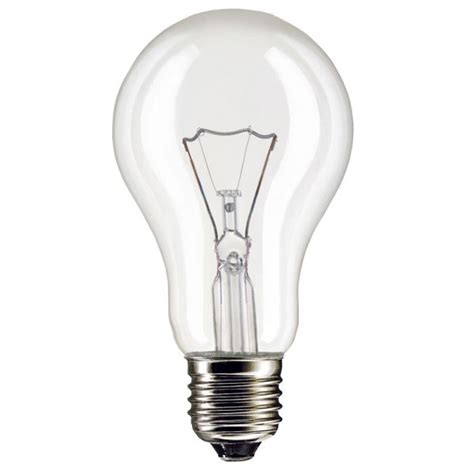 200 watt light bulb high powered 200 watt 240 volt es e27mm clear gls light bulb