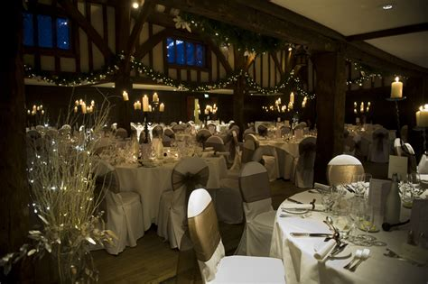 great fosters weddings surrey wedding venue