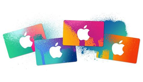 App Store Gift Card Email - limited time deal get 15 off 50 itunes app store gift card instant email delivery