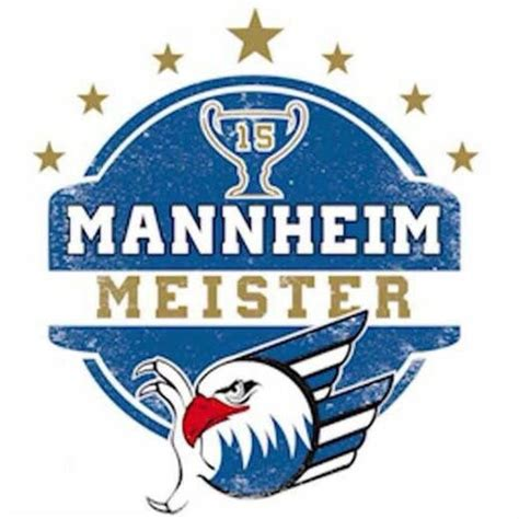best 25 adler mannheim ideas on hockey