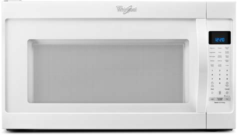 induction cooker e8 error whirlpool wmh53520cw 2 0 cu ft the range microwave oven with 1 000 cooking watts 400 cfm