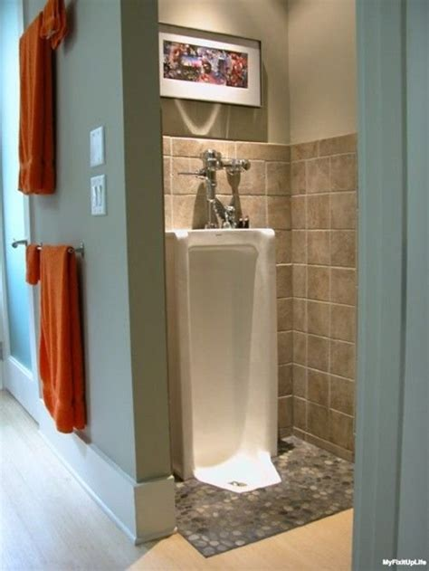 man cave bathroom man cave bathroom ideas we love