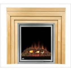 napoleon efmm30c fireplace electric vent free 5 000 btu w