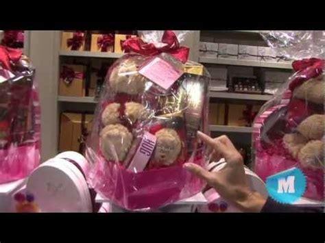 regalos para el dia de san valentin san valent 237 n regalos para ella youtube