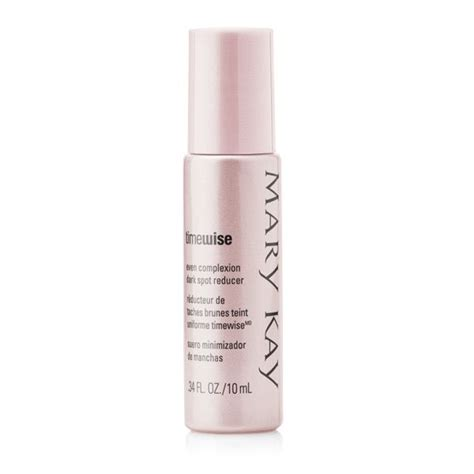 Limited Edition Serum Reducer Serum Theraskin 113 best newest in marykay images on