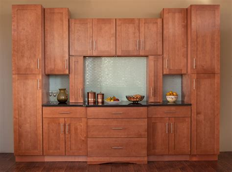 Kitchen Cabinet Styles And Finishes | kitchen cabinet styles and finishes interior exterior