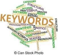 graphics design keywords rhetoric illustrations and clip art 86 rhetoric royalty