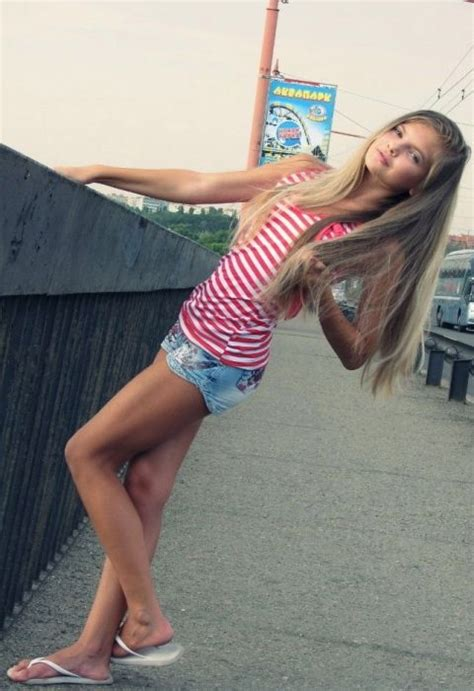 ukranian teen 30 best young selfies images on pinterest candy cute