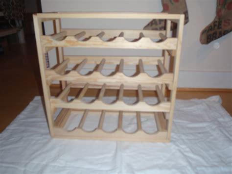 diy wine cabinet plans pdf diy diy wooden wine rack plans download diy wood truck