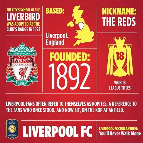 Ag370 Jaket Parasut Playmaker Liverpool Lfc liverpool fc shirts history sweater and boots