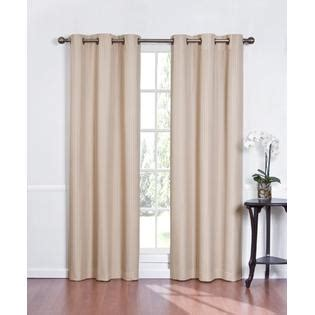 black friday curtains snowders 187 black friday curtains curtains double width