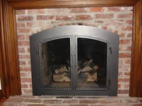 fireplace doors fireplace doors halligan s hearth and home