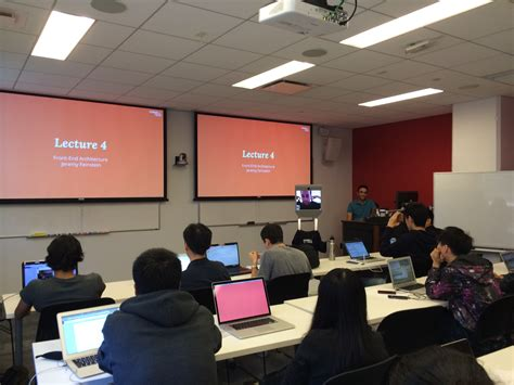 Cornell Tech Mba 2 by Cornell Tech Tackles Fomo With Bero News Views