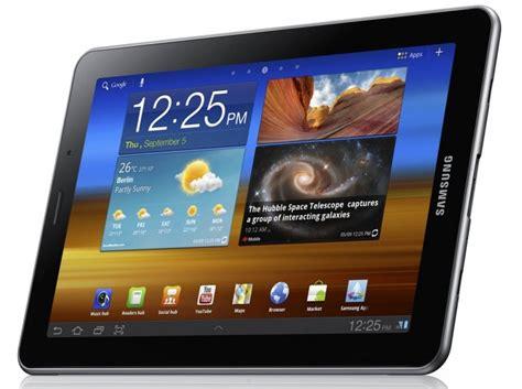 Tablet Samsung Untuk samsung akan luncurkan tablet 12 inch teknoflas