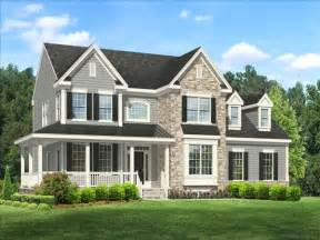17 best images about nj new homes for sale on