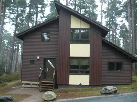 3 bedroom woodland lodge center parcs new style woodland lodge seven pines