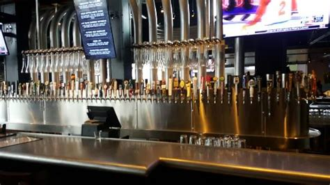 yard house cleveland 10 best restaurants near red roof inn cleveland westlake