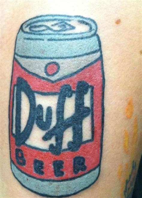 alcohol tattoo 13 best images about tattoos on pork