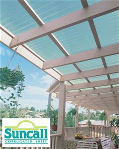 Patio Cover Using Pvc 1000 Images About Outdoor Patio On Pergolas