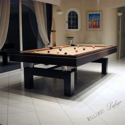table billard blanc emejing table ardoise billard gallery home decorating ideas lalawgroup us