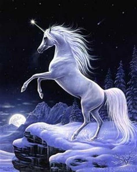 imagenes mitologicas fantasticas historias de un mundo increible