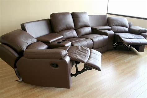 mood swings on implanon movie recliner 28 images 8802 new theater seating