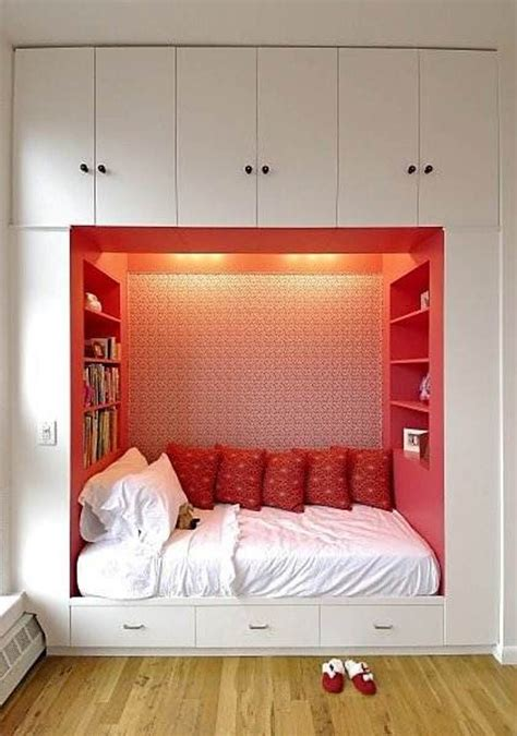 gallery of bedroom storage ideas for small spaces bedroom furniture for small rooms redfoxcomics co