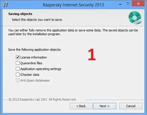 kaspersky reset password regedit backup kaspersky key ขายค ย kaspersky norton
