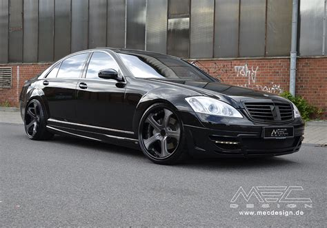 W211 Airmatic Tieferlegen Modul by Lowering System Of The Highest Quality For Your Mercedes