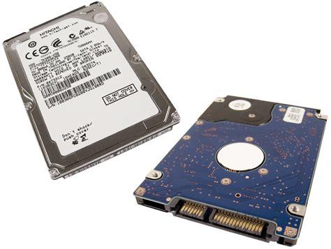Hardisk Eksternal 250gb Toshiba Toshiba Hts725025a9a360 Sata 250gb 72k Hdd New P000528560