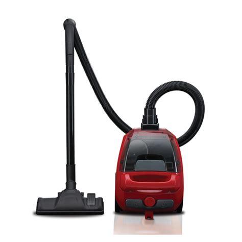 Vacuum Cleaner Sharp Ec 8305 home appliances vacuum cleaner wahana superstore