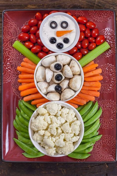 cute christmas appetizers for parties 25 best ideas about veggie tray on easy appetizers veggie