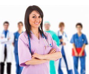 tags certified nursing assistant cna lpn nurse nurse aide nursing lpn vs cna practicalnursing org