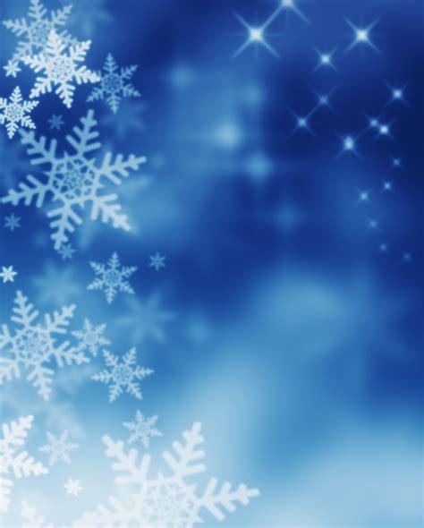 winter holiday background border christmas tree stock vector