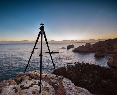 Tripod Manfrotto manfrotto 055xpro3 tripod review did it survive jos 233 ramos photography