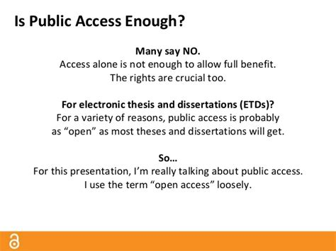 Who Do I Admire Essay by Who Do You Admire Essay Discos Coras 243 N