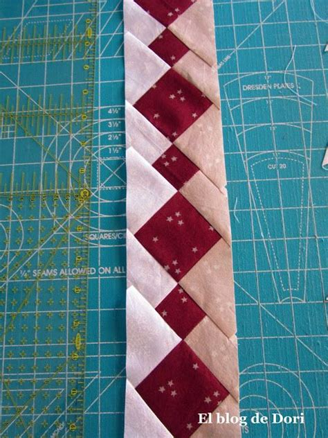seminole patchwork quilts amazing border ideas