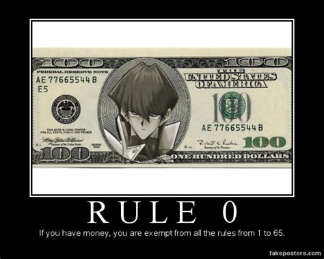 Know Your Meme Rules Of The Internet - image 171320 rules of the internet know your meme