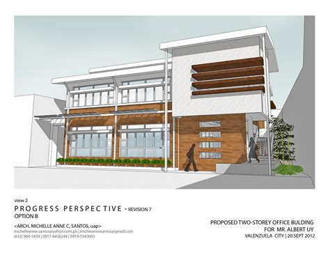 2 storey commercial building floor plan 15 small two story office building design images two
