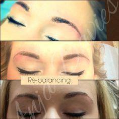 tattoo eyebrows nashville tn 704 796 8221 amazing tattoo eyebrows look so good look