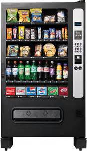 snack machine business vending machines in japan business images