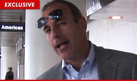 matt lauer news pictures and videos tmz matt lauer i ll stay at today if you pay me a fortune