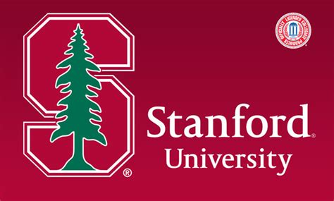 Average Age Of Stanford Mba by Free Resources Sight Test Prep Kaplan Certified